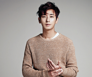 korean actor