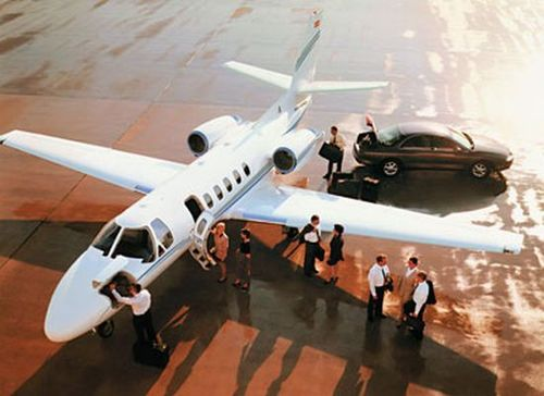 Private-jet-charter_large