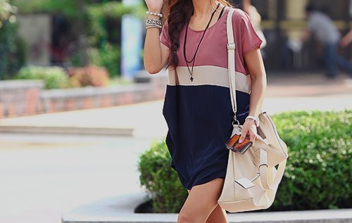 Clothes-dress-fashion-girl-mode-favim.com-289273_large
