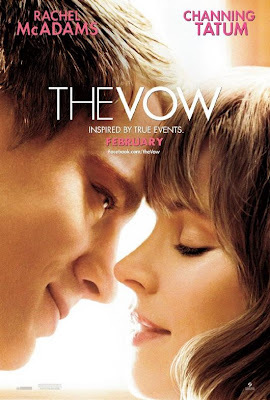 Lfg-the-vow-movie-poster-1_large