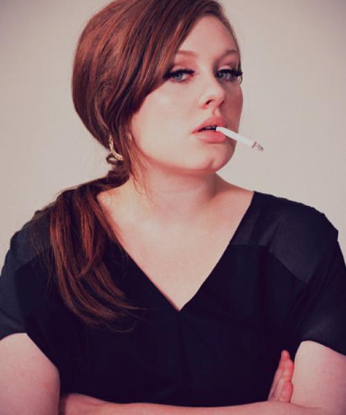 Adele+image30_large