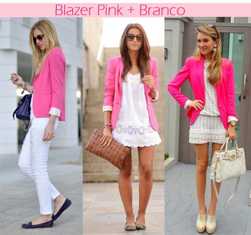 Blazer-pink-com-branco_large
