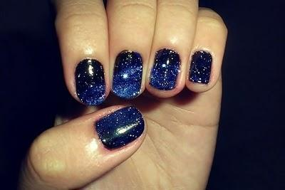 Cool-cute-galaxy-nail-polish-favim.com-251848_large