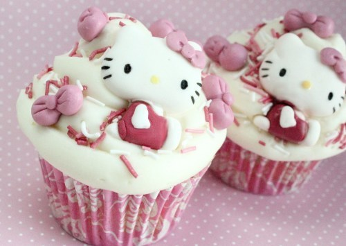 Cupcake-cupcakes-food-hello-kitty-pink-favim.com-299821_large