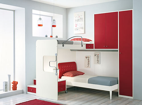 Bedroom-for-teenagers-ima-1_large