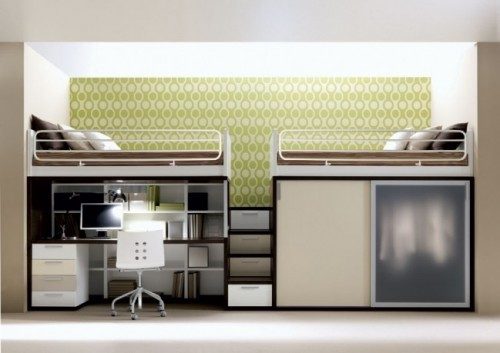 Bunk_bed_compositions_composizione_911-2692n26440en-500x353_large