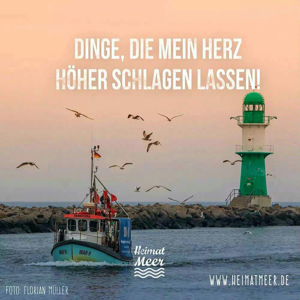⚓heimat meer⚓ | we heart it | deutsch, leuchtturm, and ostsee