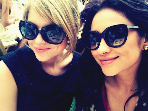 Ashley-benson-shay-mitchell_large