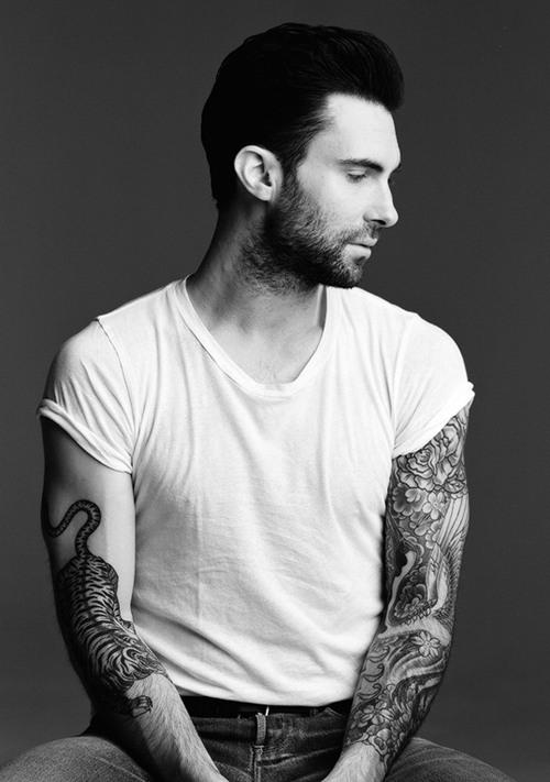 Adam Levine pictures – Discover music, videos, concerts, stats, & pictures at Last.fm