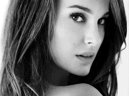 Chica de la semana ¡¡¡¡ dedicado a Yrathiel Yra - Página 5 Natalie-Portman-as-miss-Dior1_large