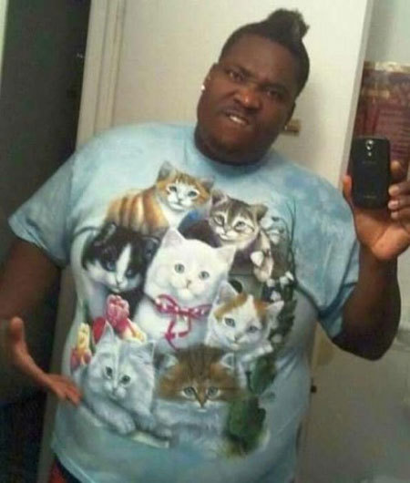 Mirror-pic-fail-cat-shirt_large