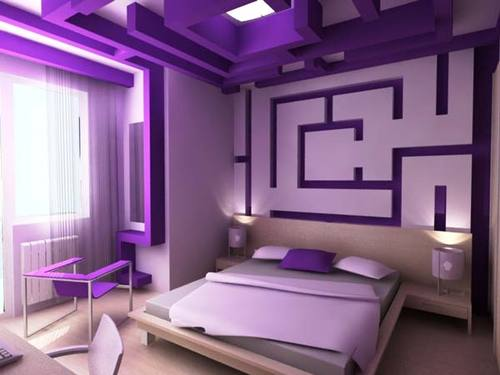 Stylish-purple-bedroom-design_large