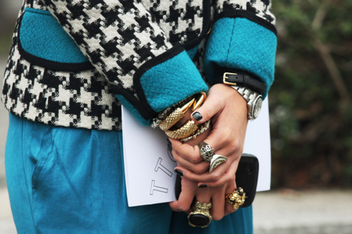 Fashion [2] ...
