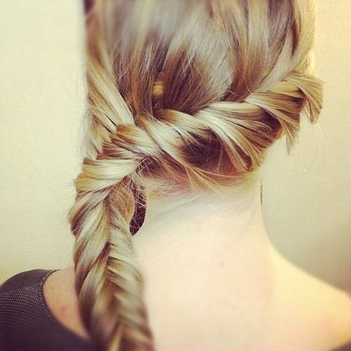 #braid – InstaMe