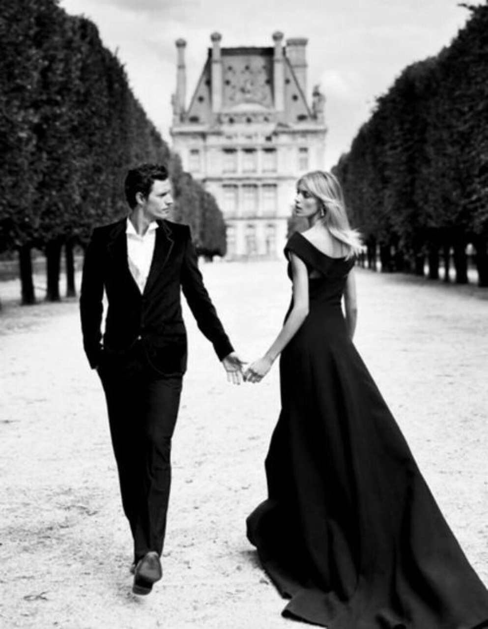 Black dress we heart it - Black Dress We Heart It 19