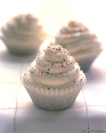 Cakes_01327_xl_large