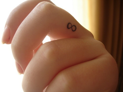 Love,tattoo,infinite,tattoos-f6beeedc1daa900752cc224091617d53_h_large