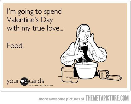 Funny-valentines-day-food_large