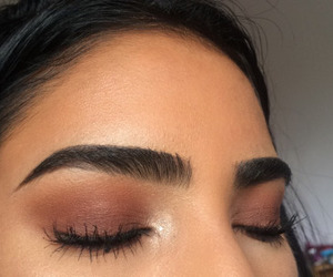 459 images about Makeup on Fleek on We Heart It | See more about ...
