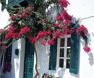 greek islands ♥