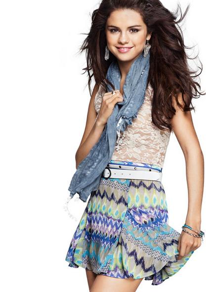 Selena%2520dol%2520spring%252012-2_large