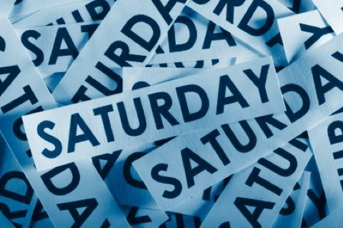Istock-saturday_large_large