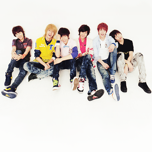 http://data.whicdn.com/images/22871091/Boyfriend-boyfriend-korean-boy-band-24051204-500-500_large.png