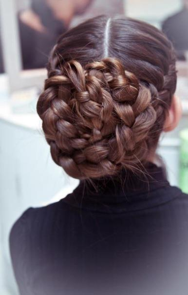 Amazing-hairstyle-different-braids-bun-blonde-colored-purple-pink-maron-french-braid-flower-braid-long-hair+(16)_large