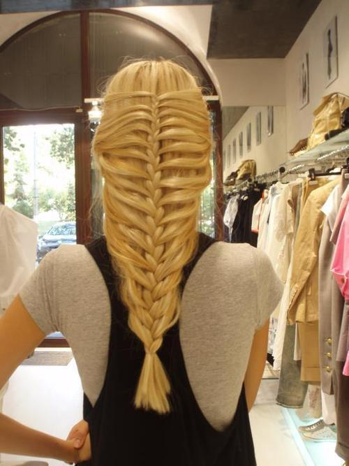 Amazing-hairstyle-different-braids-bun-blonde-colored-purple-pink-maron-french-braid-flower-braid-long-hair+(17)_large