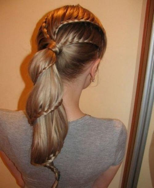 Amazing-hairstyle-different-braids-bun-blonde-colored-purple-pink-maron-french-braid-flower-braid-long-hair+(28)_large