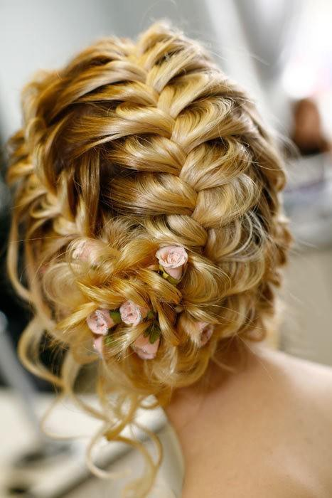 Amazing-hairstyle-different-braids-bun-blonde-colored-purple-pink-maron-french-braid-flower-braid-long-hair+(85)_large