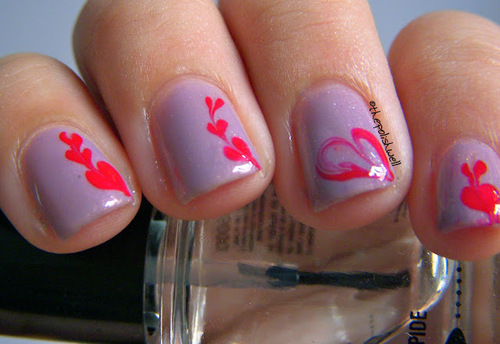 Valentines-day_nailart_hearts3_large