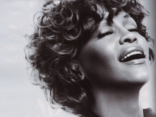 Whitney-houston-1024x768_large