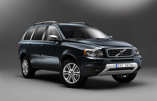 2007-volvo-xc90-features-divx-playback_100222959_m_large