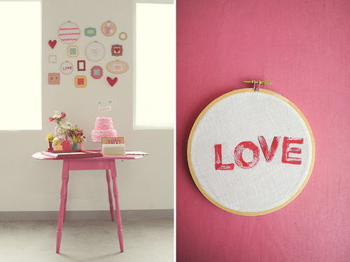 Valentines-styled-14_large