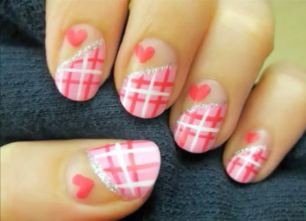 Valentines-day-nails_large