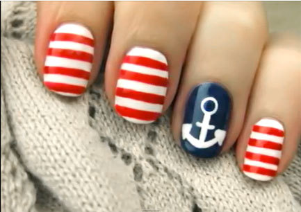 Nautical-nail-polish_large