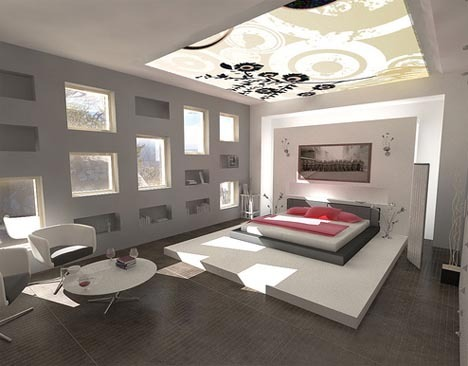 Interior Design Sites on Modern Interior Design And Home Interior Design Website 104 Large