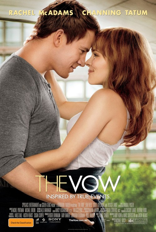 Vow_ver_poster_2_large