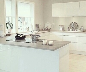 kitchen design home
