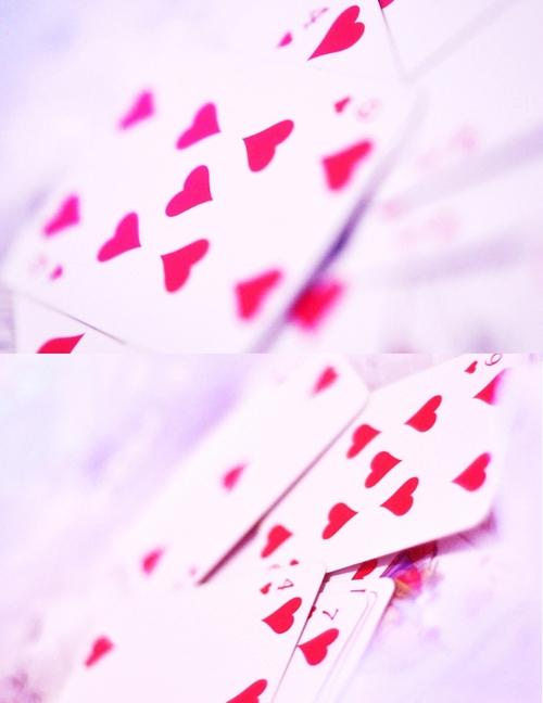 ������� ���� �������� ������� 2012 ������ �������� ������� ������ ���� valentines