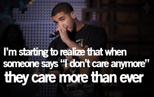 true cute best love quote drake love quotes