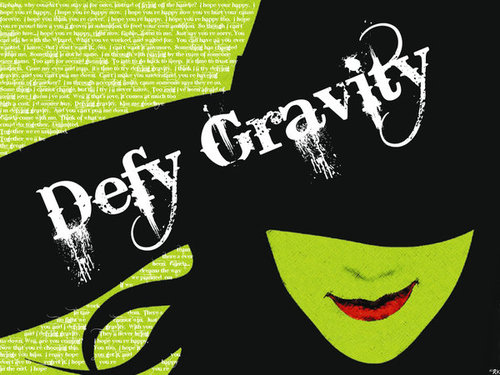 Defy_gravity_wallpaper_by_zam522_large