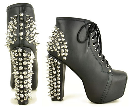 Jeffrey-campbell-spiked-lita-heels-1_large