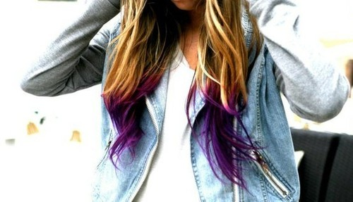 Dip-dye-hair-purple-favim.com-303300_large