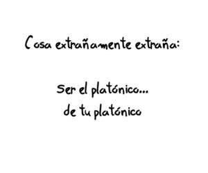 platonico