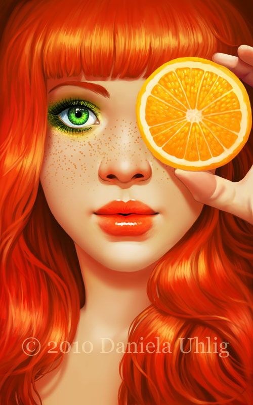 Red_orange_by_lolita_art_large