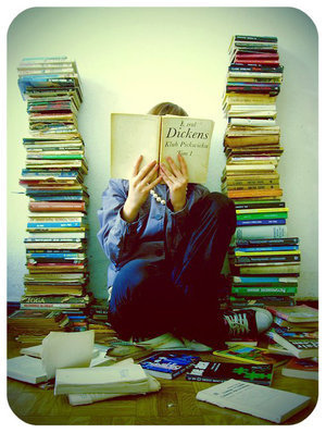 Book-lover_large