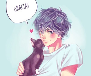 katita-chan