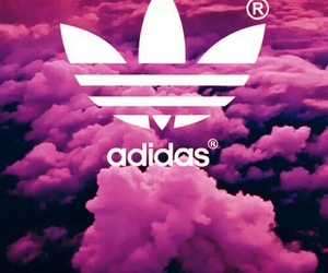 98 images about adidas logo on we heart it see more about adidas wallpaper and logo. Black Bedroom Furniture Sets. Home Design Ideas